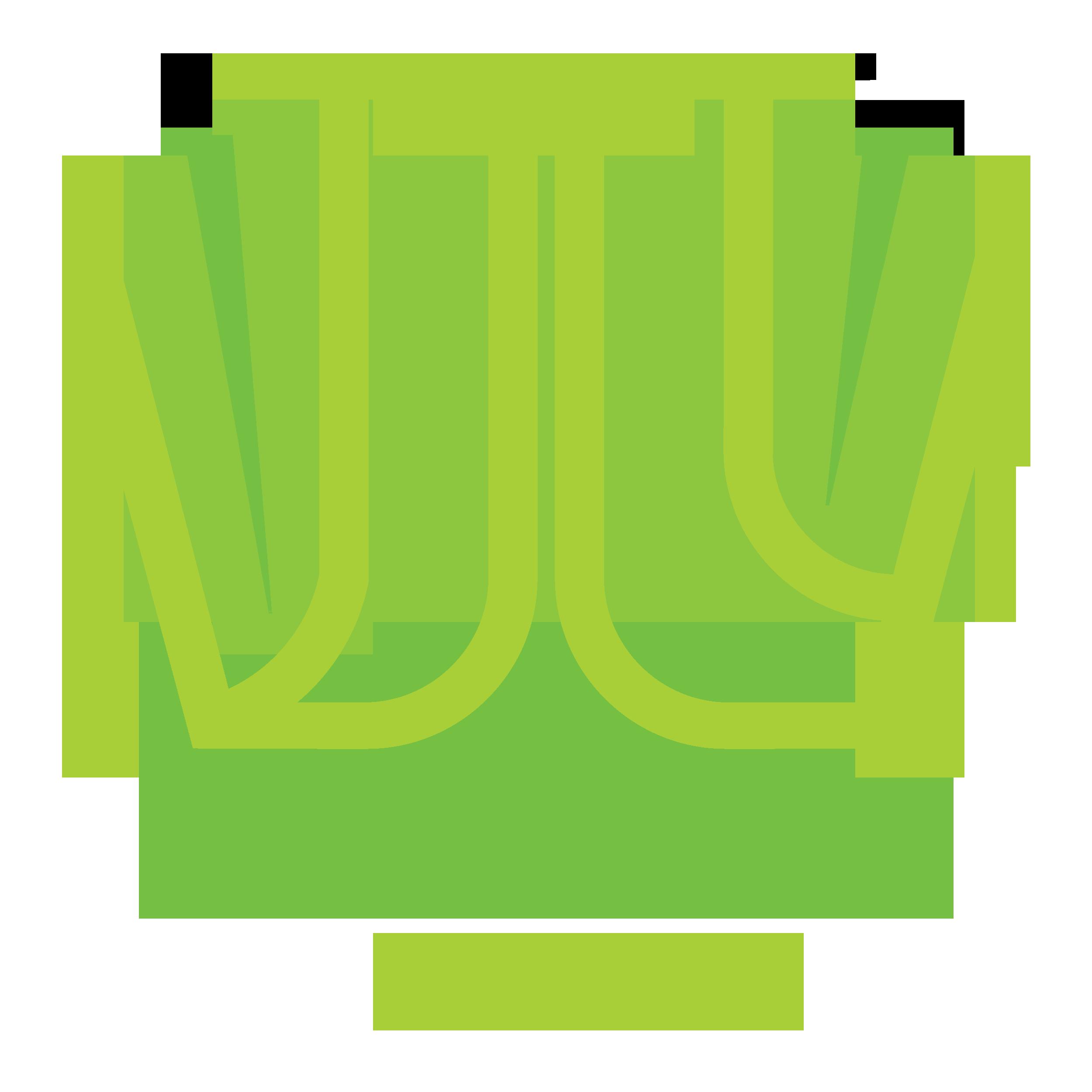 John Lucas Écrivain
